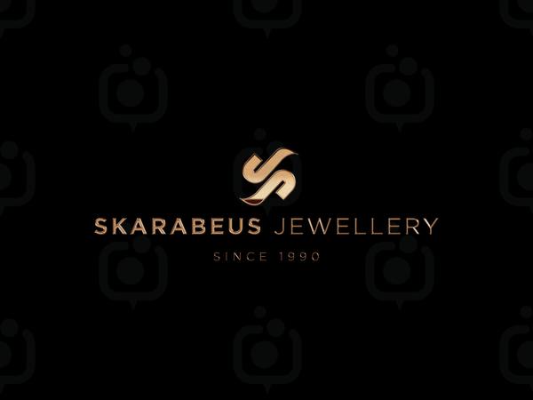 Skarabeus04