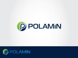 Polamin