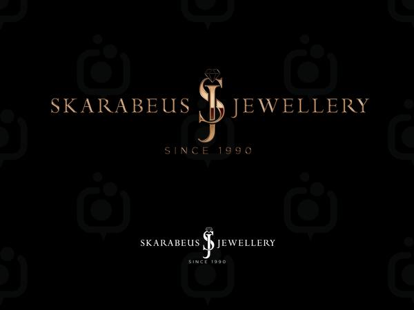 Skarabeus08