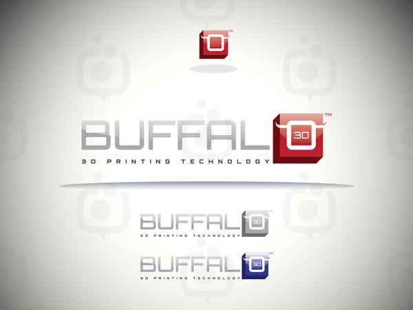 Buffalo5