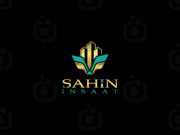 Sahin yapi rev1