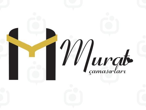 Murat son