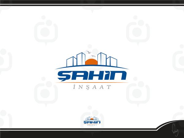 ahin in aat logo 1