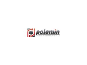 Polamin2