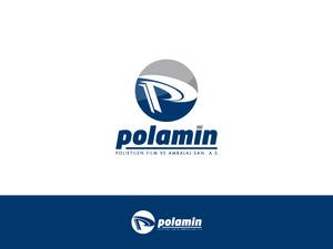Polamin3