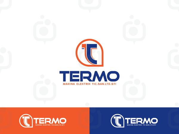 Termo1