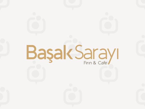 Ba aksaray logo