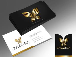 Zazzica 003