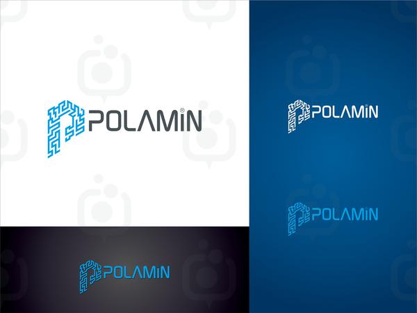 Polaminthb01