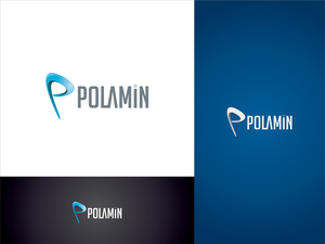 Polaminthb02