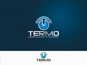 Termo logo