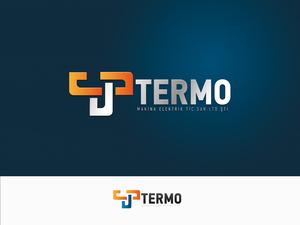 Termo logo 2