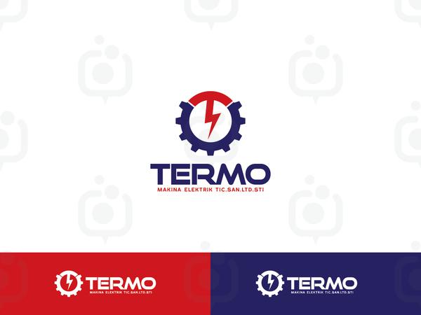 Termo2