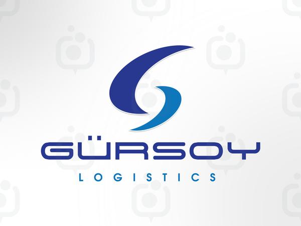 Gu rsoy logistics