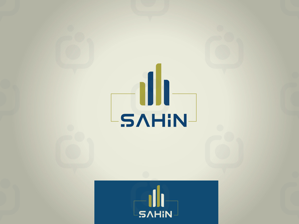 Sahin1