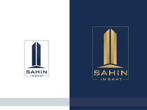 Sahin2