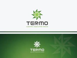 Termo
