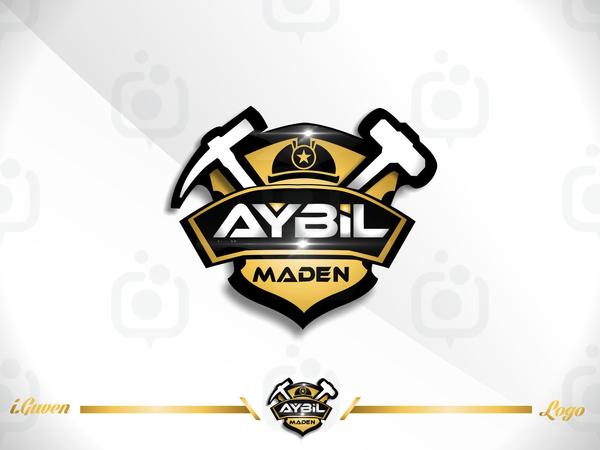 Aybil3