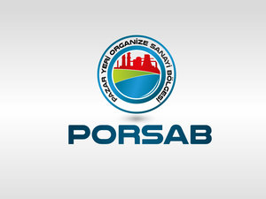 Porsab 2