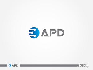 Apd 001