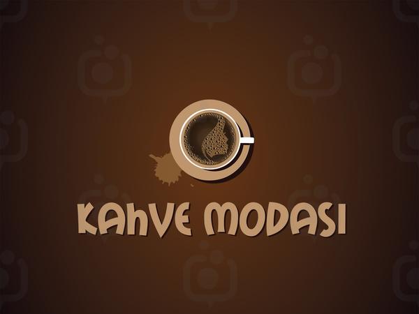 Kahve copy