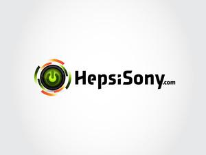 Hepsisony logo