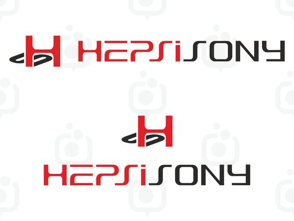 Heps  sony