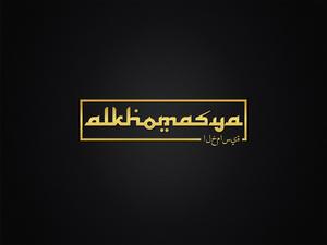 Alkho