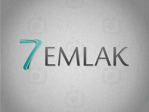 7emlak