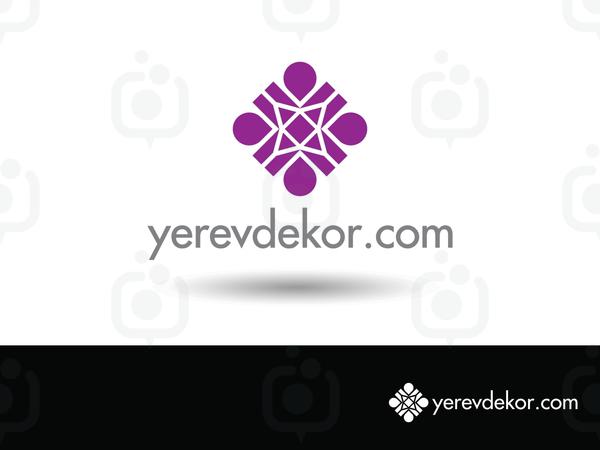 Yerevdekor01