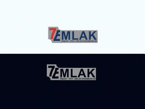 Logo 7 emlak