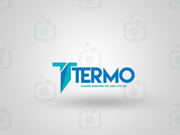 Teremo