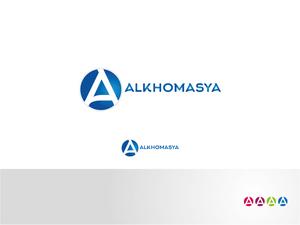 Alkhomasya2