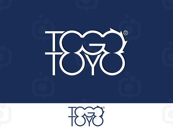 Togotoyo1