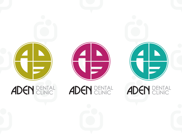 Aden 5