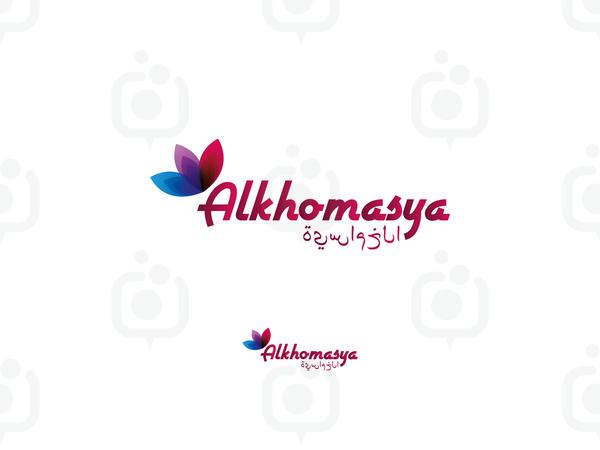 Alkhomasya3
