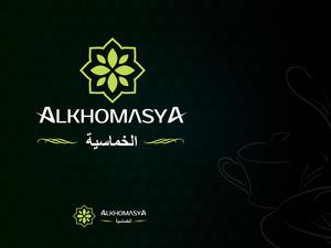 Alkhomasya1