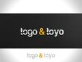 Proje#34738 - Üretim / Endüstriyel Ürünler Ekspres logo  -thumbnail #48