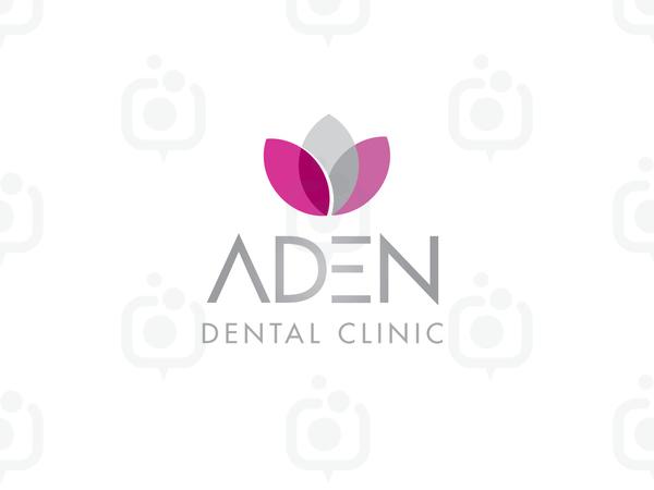 Aden4