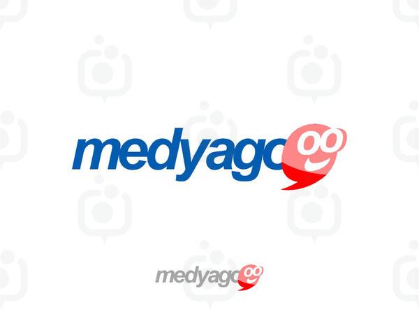 Medyagologo4