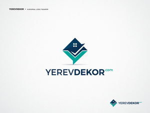 Yerevdekor com 01