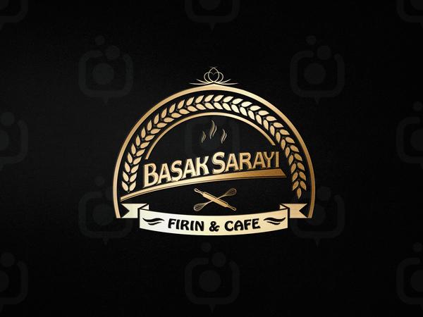 Basaksaray