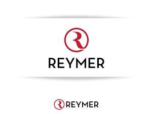 Reymer 1