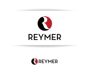 Reymer 2