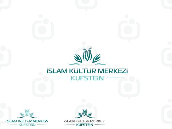 Islam kultur merkezi kufstein r01