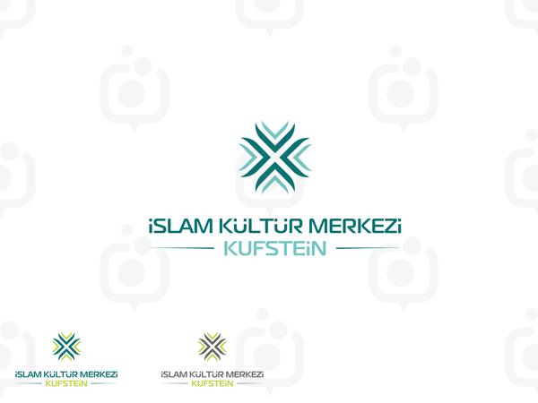 Islam kultur merkezi kufstein r3