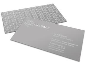 Unimpack2