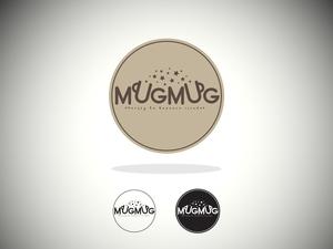 Mugmug1