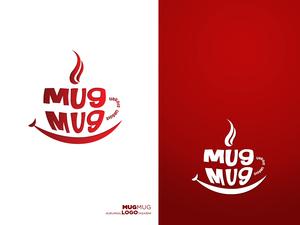 Mugmug 02