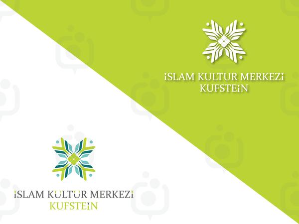 Islam kultur merkezi berk